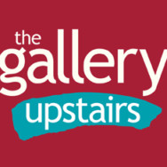 The Gallery Upstairs
