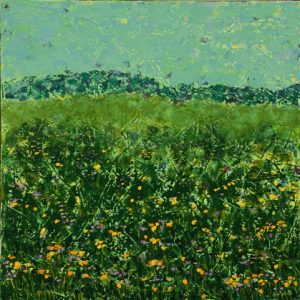 Field with yellow and purple flowers kathleen hall leave a reply cancel reply mightylinksfo