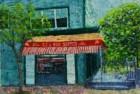 CJ's Ice Cream Shop